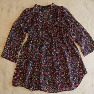 Women's Forever 21 top. Size small